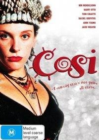 cosi-dvd1996-import