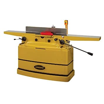 Am-Tech 4-Size Interchangeable Brick Jointer with Nylon Pouch by Am-Tech