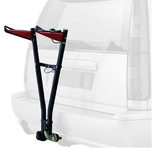 mont-blanc-cm21-2-bike-quickball-mounted-carrier