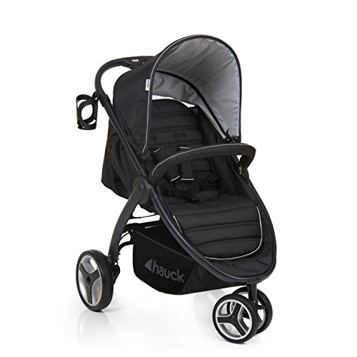 hauck-lift-up-three-easyfold-pushchair-black