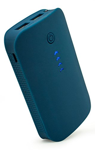 bastex-blue-power-bank-external-charging-for-on-the-go-travel-dual-out-put-usb-ports-fast-charging-m