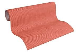 Amazon.com: Esprit 10 Euro-roll - material: non woven - colour: red