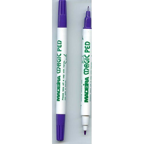 madeira-magic-pen-vanishing-dual-ended-fabric-marker-pen-by-madeira