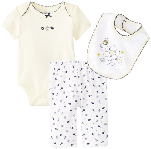 New Baby Girl Clothes front-992363