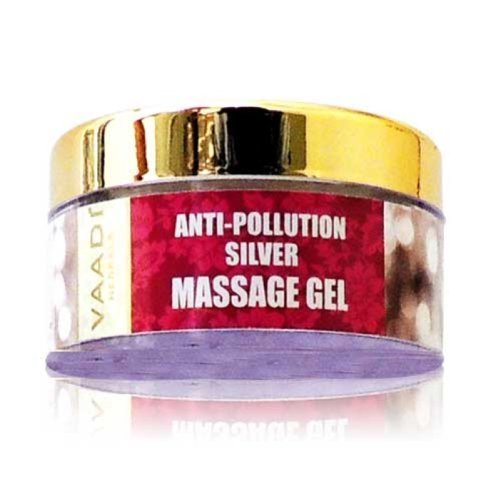 Best Soap For Eczema Skin