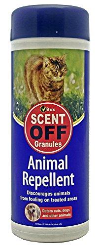 vitax-repellente-per-animali-in-granuli-600-g