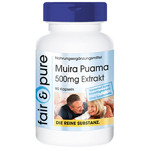 muira-puama-500mg-101-extract-from-5g-potency-wood-pure-form-no-additives-or-excipients-90-vegetaria