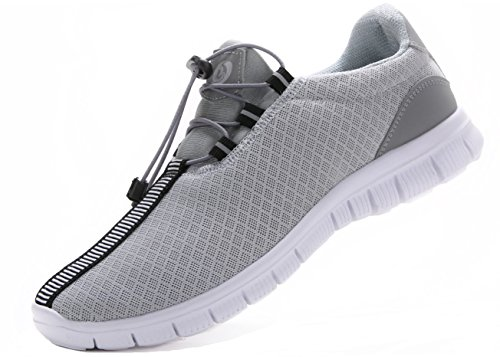 juan-mens-running-shoes-fashion-breathable-sneakers-mesh-soft-sole-casual-athletic-lightweight-95us-