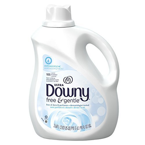 downy-ultra-fabric-softener-free-and-sensitive-liquid-105-loads-90-ounce-by-downy