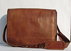 LEATHER BAGS 4 YOU 15