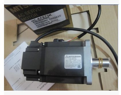 100W Halogen -Black 6 inch 2009 Sterling L//LT 7500 SERIES Post Mount Spotlight Driver Side with Install Kit