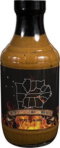 southern-cross-carolina-barbecue-sauce