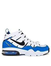 Nike Sportswear Trainer Max 94 Sneaker
