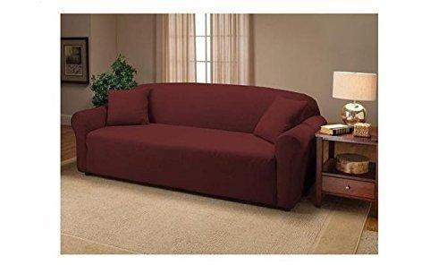 kashi-sc020610-jersey-slip-cover-sofa-ruby-by-kashi