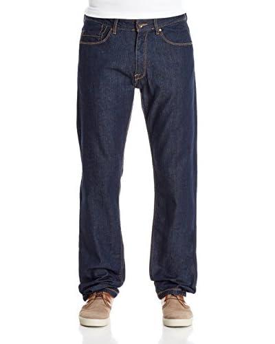 Cortefiel Jeans [Blu Navy]