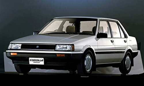 toyota-corolla-customized-40x24-inch-silk-print-poster-wallpaper-great-gift
