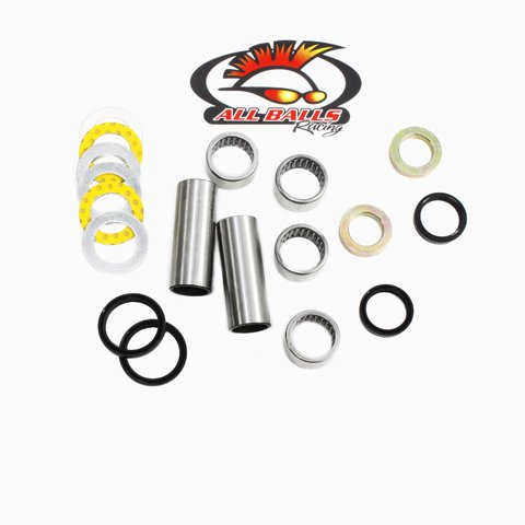 Whirlpool Factory Parts
