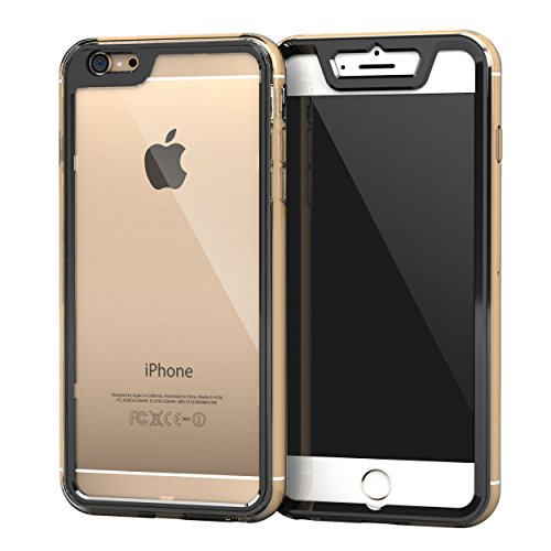 iphone-6s-plus-case-roocase-gelledge-iphone-6s-plus-full-body-pc-tpu-case-cover-granite-black-for-ap
