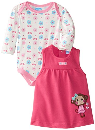 French Toddler Clothing front-322023