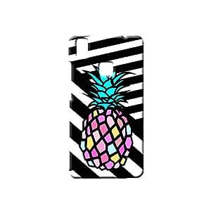 BLUEDIO Designer Printed Back case cover for VIVO V3 - G4515