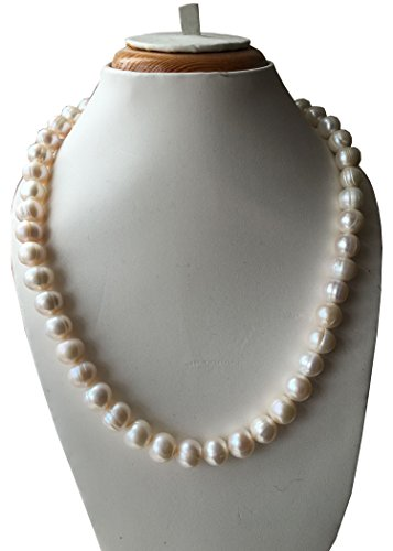 pearl-inn-11-12mm-20inches-54cm-freshwater-cultured-pearl-natural-white-necklace-with-matching-stud-