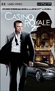 Casino Royale [UMD]