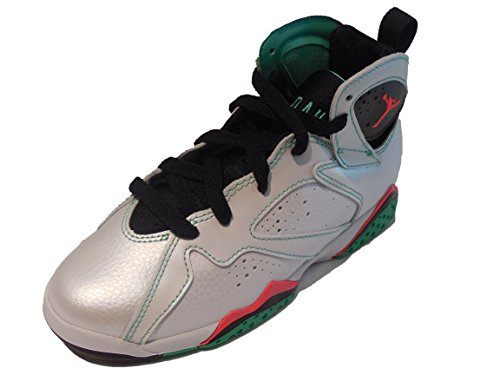 Air Jordan 7 Retro 30th GG sz 9.5y lacywear шторы для кухни sht 263 nvs