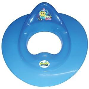 Nickelodeon Bob Esponja Pot Head Gear