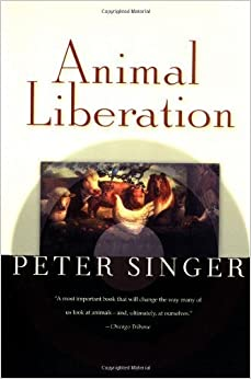 college application essay topics for peter singer animal animal liberation by peter singer eco books
