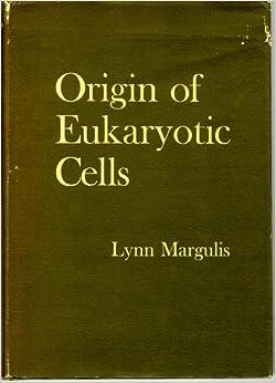 origin of eukaryotic cells essay