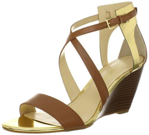Enzo Angiolini Womens Mckinney Sandal