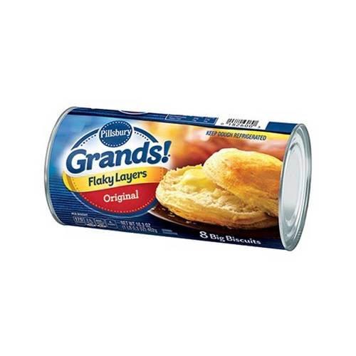 pillsbury-grands-original-flaky-layer-biscuit-163-ounce-12-per-case