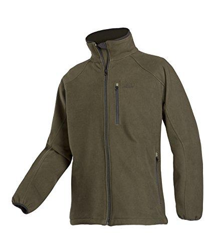 baleno-chamonix-fleece-jacket-green-xxxx-large