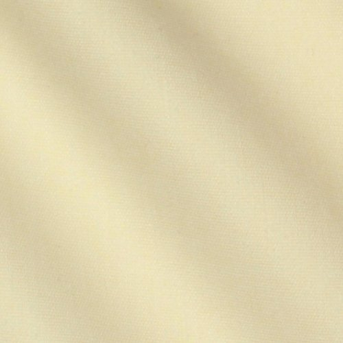 roc-lon-special-suede-drapery-lining-parchment-fabric-by-the-yard