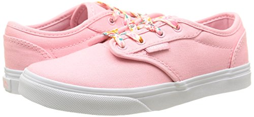 Vans Atwood rosa