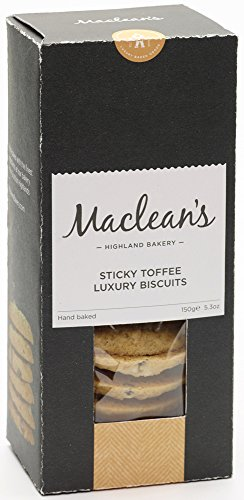 macleans-sticky-toffee-biscuits-12-x-150g