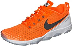 Nike Zoom Hypercross TR2 Men's Cross Training Shoes 749362-001 (13 D(M) US, 801)