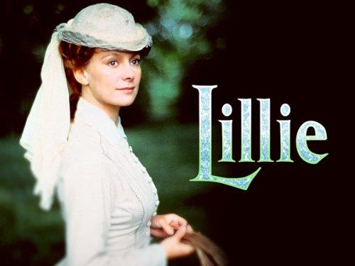 Lillie Season 1