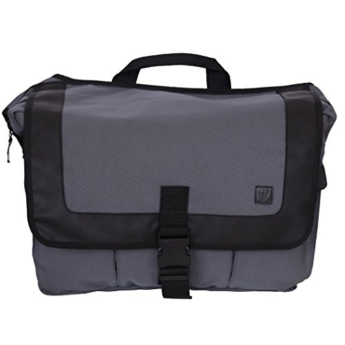 diaper-dude-grey-courier-style-messenger-iii-grey