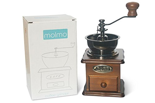 manual coffee grinder canadian tire