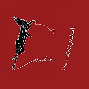 My Minotaur Audiobook