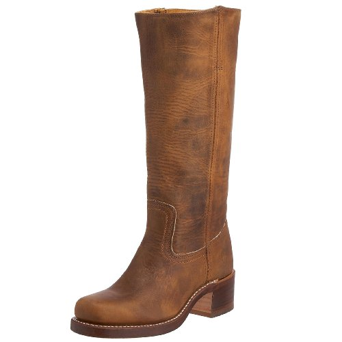 frye-womens-campus-cowboy-boots-dark-brown-leather-6-uk