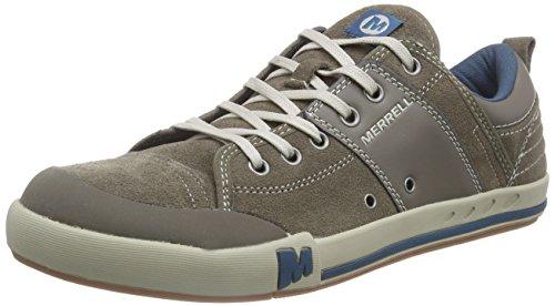 merrell-rant-dash-mens-lace-up-low-top-sneakers-boulder-9-uk