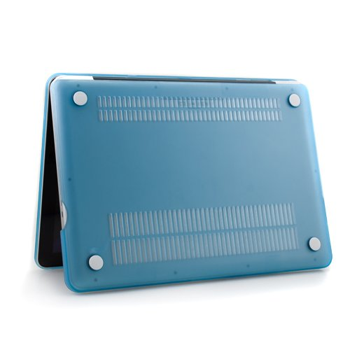 macbook pro case 13-2759856