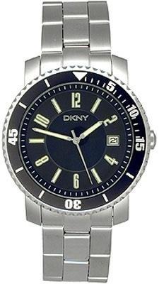 Montre Homme DKNY ref: NY1038