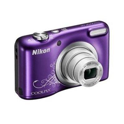nikon-coolpix-a10-kamera-kit-violett-lineart
