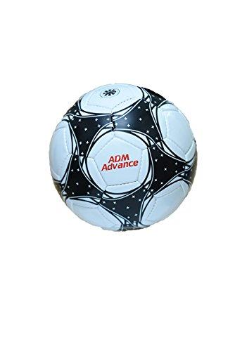 calidad-hecha-a-mano-con-nivel-futbol-balon-de-futbol-tamano-5-diseno-geometrico-color-negro
