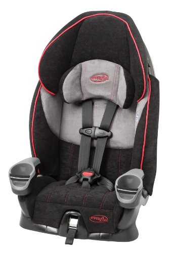 car booster seat evenflo maestro booster seat akane baby seats for car. Black Bedroom Furniture Sets. Home Design Ideas