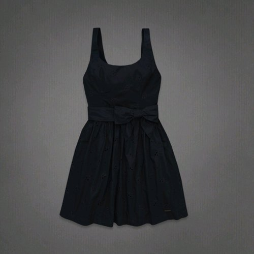 new-abercrombie-fitch-alicia-eyelet-dress-color-blue-size-4-medium-m-af-nwt-by-abercrombie-fitch