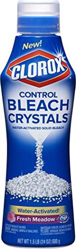 clorox-control-bleach-crystals-fresh-meadow-scent-24-ounces
